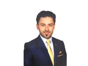 AhmetBAYERB