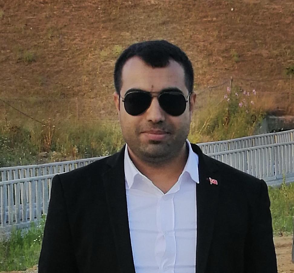 MustafaMALKOÇ